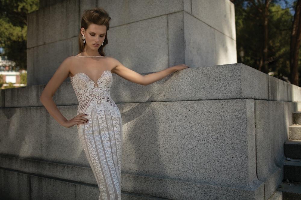 Berta Bridal Summer 2016_Wedding Dress Collection_BellaNaija Weddings_16-10 (3)