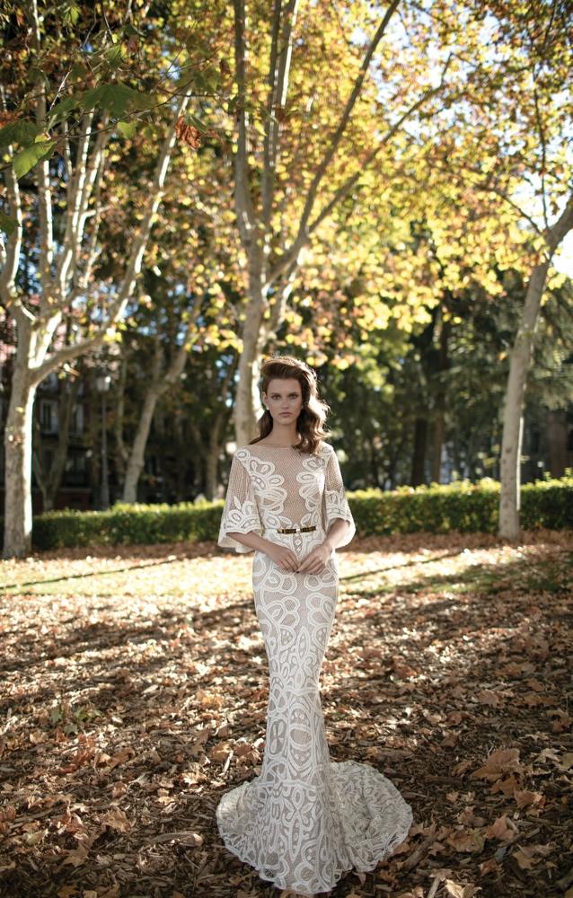 Berta Bridal Summer 2016_Wedding Dress Collection_BellaNaija Weddings_16-17 (2)