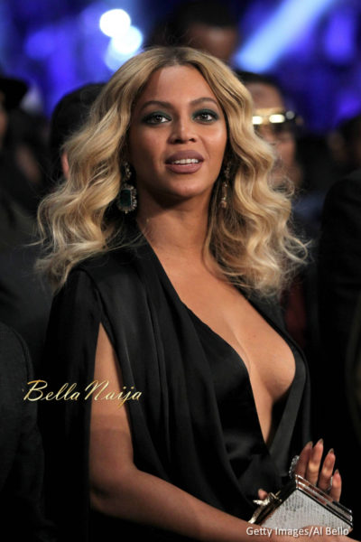 Beyonce-Jay-Z-November-2015-BellaNaija0001