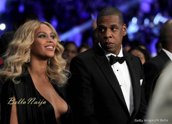 Beyonce-Jay-Z-November-2015-BellaNaija0002