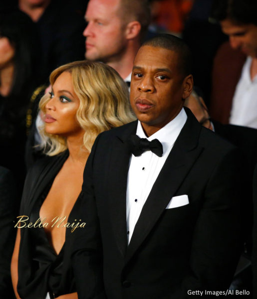 Beyonce-Jay-Z-November-2015-BellaNaija0003