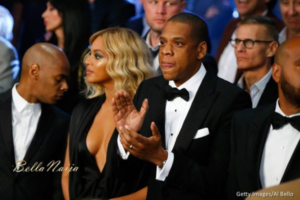 Beyonce-Jay-Z-November-2015-BellaNaija0004