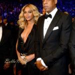 Beyonce-Jay-Z-November-2015-BellaNaija0005