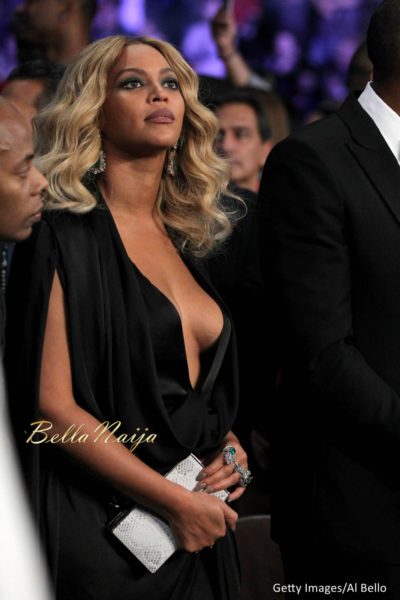 Beyonce-Jay-Z-November-2015-BellaNaija0006