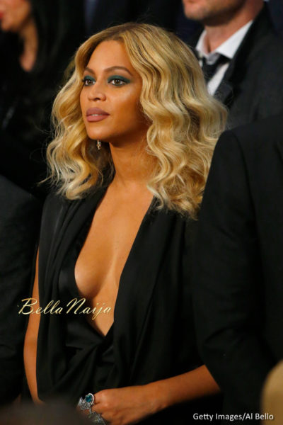 Beyonce-Jay-Z-November-2015-BellaNaija0007