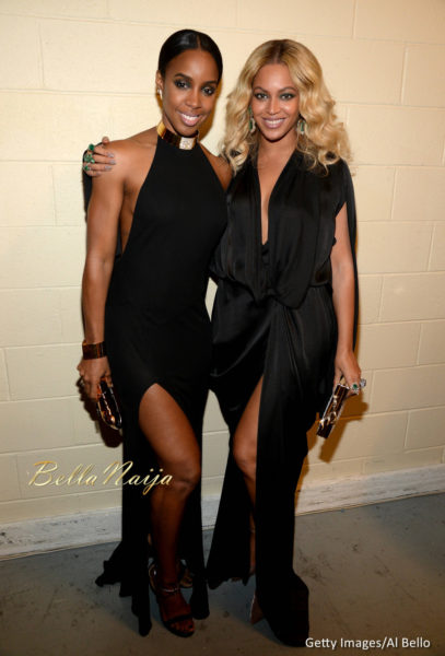 Beyonce-Jay-Z-November-2015-BellaNaija0008