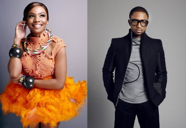 Bonang-Matheba-Darey-Art-Alade-BellaNaija-The-Future-Awards-Africa