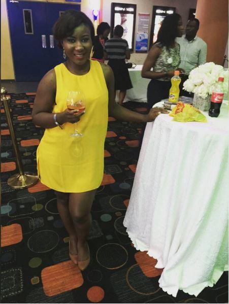 Brenda Ogbukaa