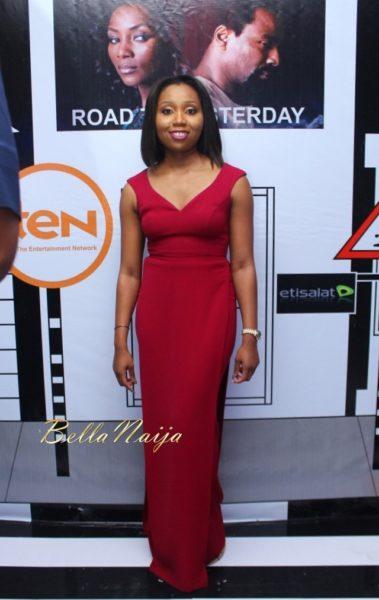 Chinny Onwugbenu