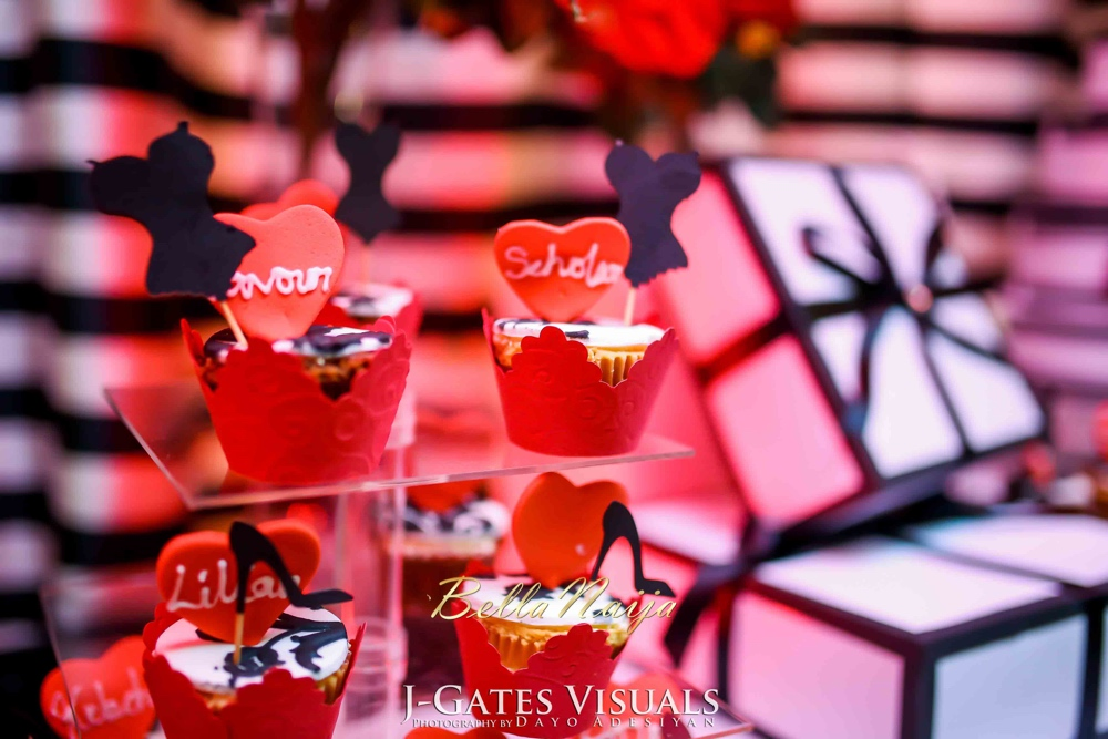 Christie's Bridal Shower | J.Gates Visuals | Nigerian Bridal Shower on BellaNaija Weddings 2015_IMG_6019