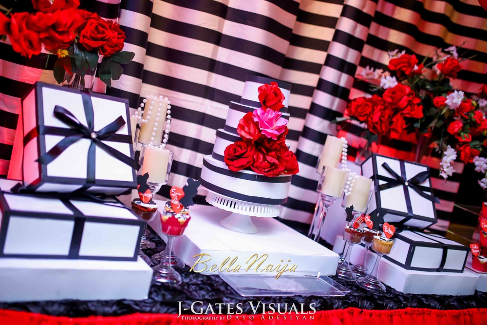 Christie's Bridal Shower | J.Gates Visuals | Nigerian Bridal Shower on BellaNaija Weddings 2015_IMG_6020