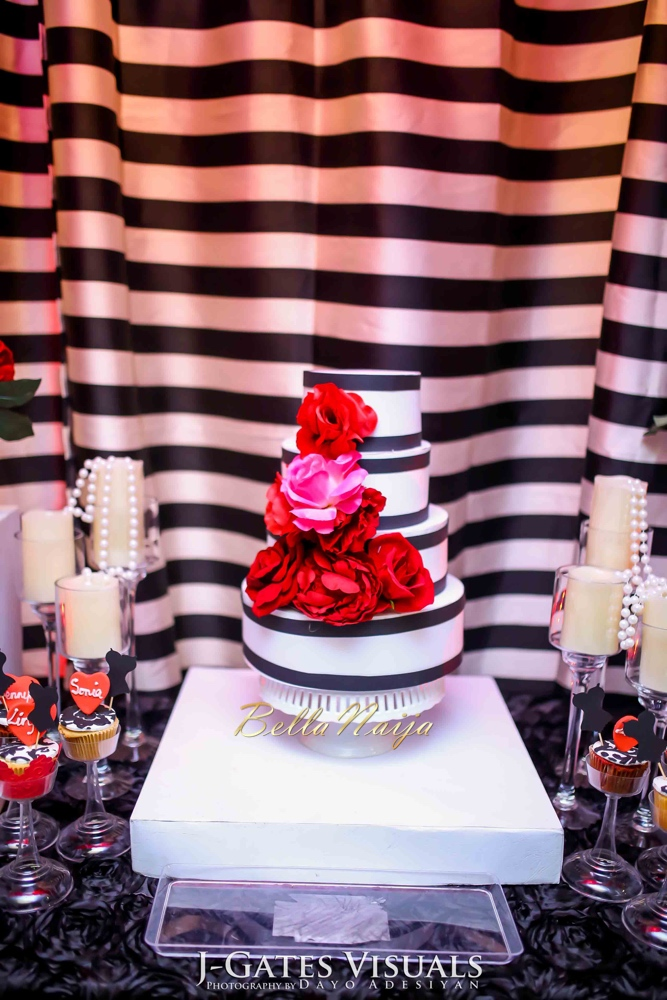 Christie's Bridal Shower | J.Gates Visuals | Nigerian Bridal Shower on BellaNaija Weddings 2015_IMG_6021