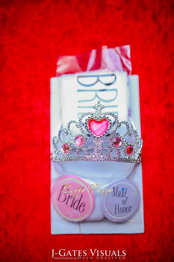 Christie's Bridal Shower | J.Gates Visuals | Nigerian Bridal Shower on BellaNaija Weddings 2015_IMG_6031