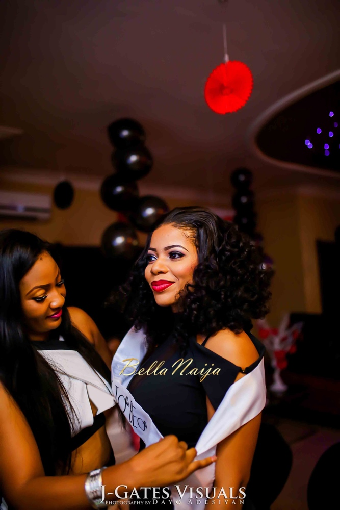 Christie's Bridal Shower | J.Gates Visuals | Nigerian Bridal Shower on BellaNaija Weddings 2015_IMG_6052