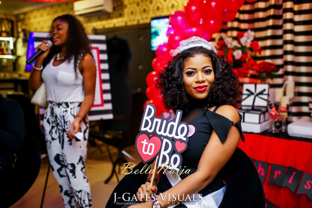 Christie's Bridal Shower | J.Gates Visuals | Nigerian Bridal Shower on BellaNaija Weddings 2015_IMG_6119(1)