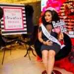 Christie's Bridal Shower | J.Gates Visuals | Nigerian Bridal Shower on BellaNaija Weddings 2015_IMG_6177