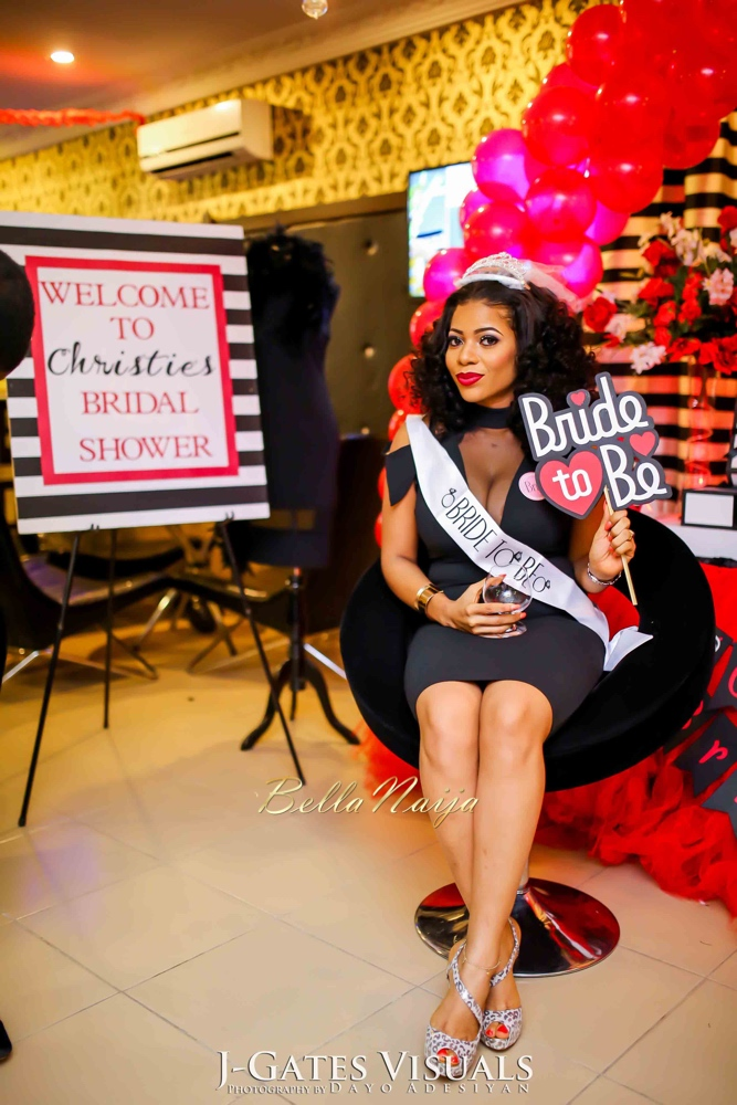 Christie's Bridal Shower | J.Gates Visuals | Nigerian Bridal Shower on BellaNaija Weddings 2015_IMG_6177