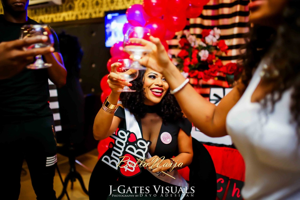 Christie's Bridal Shower | J.Gates Visuals | Nigerian Bridal Shower on BellaNaija Weddings 2015_IMG_6218(1)