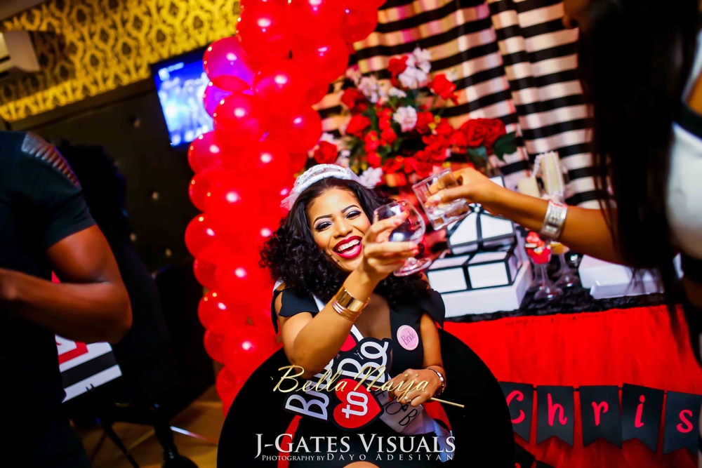 Christie's Bridal Shower | J.Gates Visuals | Nigerian Bridal Shower on BellaNaija Weddings 2015_IMG_6221