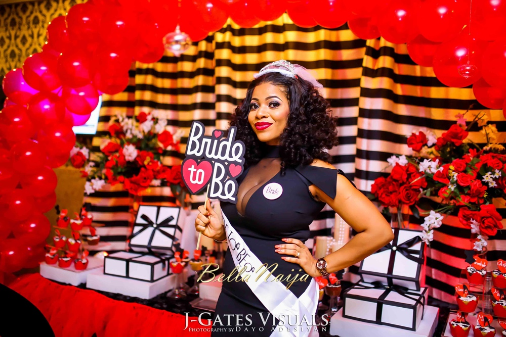 Christie's Bridal Shower | J.Gates Visuals | Nigerian Bridal Shower on BellaNaija Weddings 2015_IMG_6229