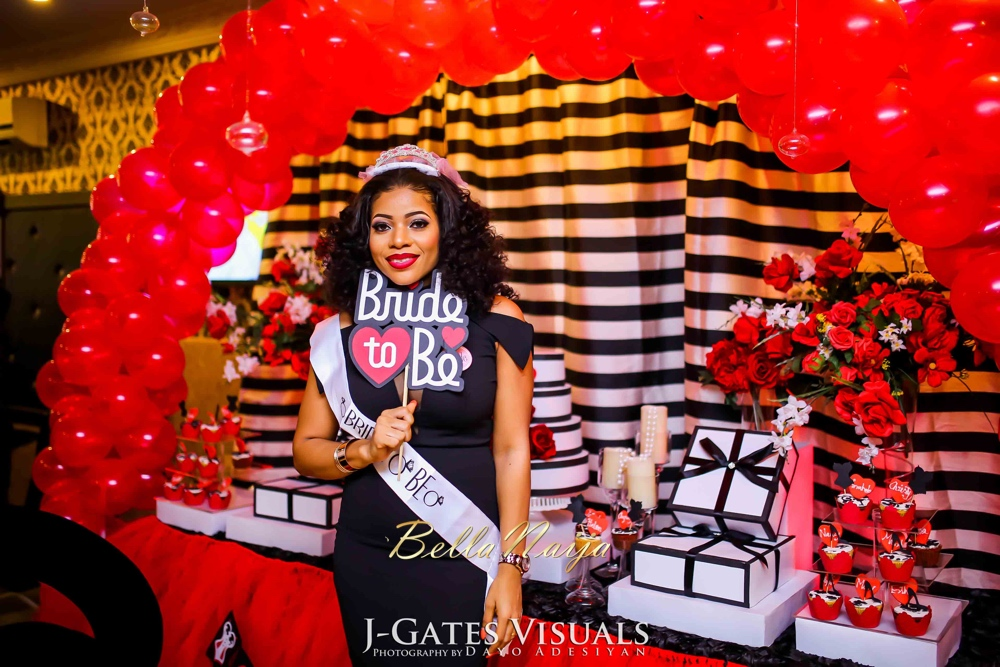 Christie's Bridal Shower | J.Gates Visuals | Nigerian Bridal Shower on BellaNaija Weddings 2015_IMG_6239