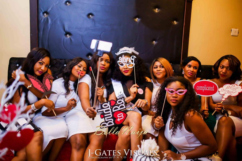 Christie's Bridal Shower | J.Gates Visuals | Nigerian Bridal Shower on BellaNaija Weddings 2015_IMG_6415