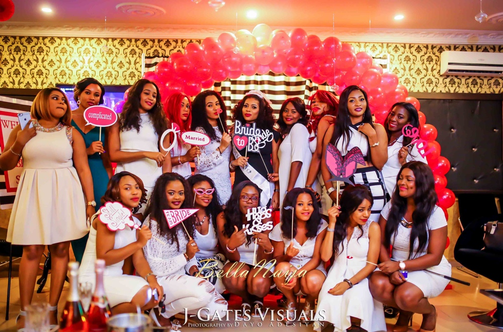 Christie's Bridal Shower | J.Gates Visuals | Nigerian Bridal Shower on BellaNaija Weddings 2015_IMG_6452