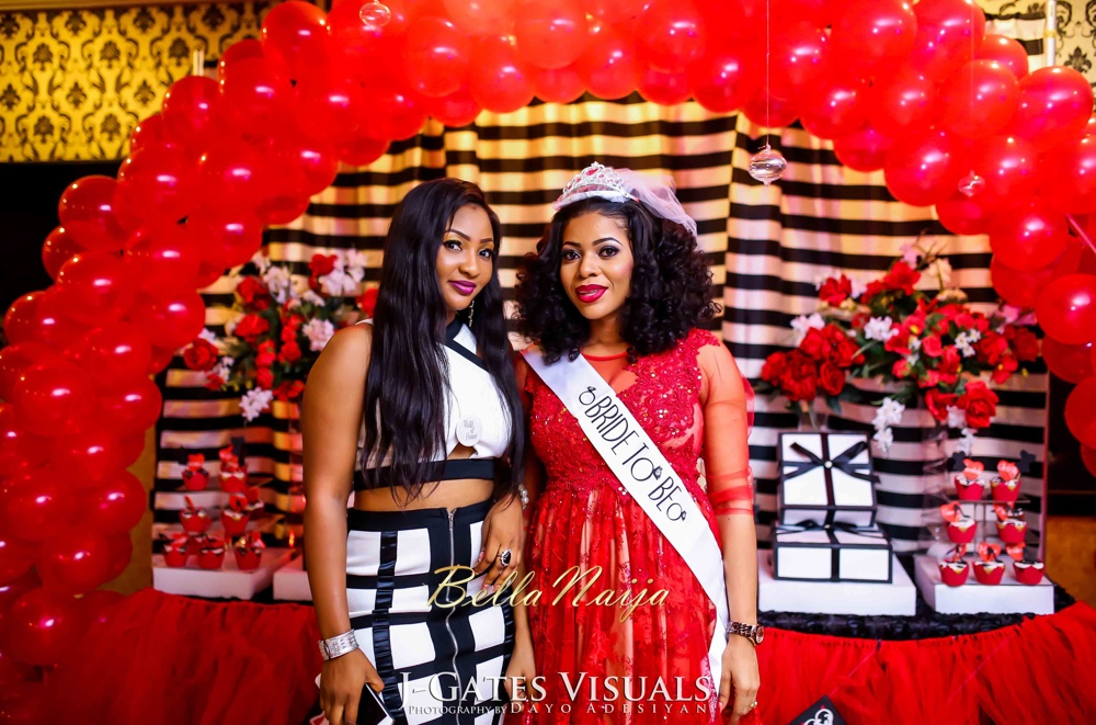 Christie's Bridal Shower | J.Gates Visuals | Nigerian Bridal Shower on BellaNaija Weddings 2015_IMG_6548