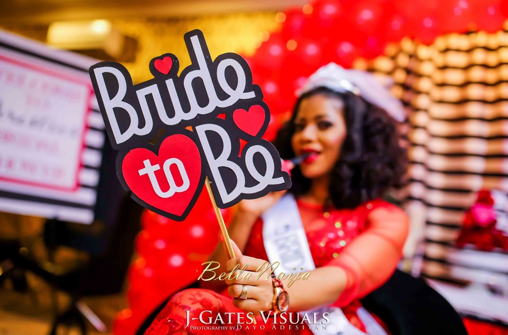 Christie's Bridal Shower | J.Gates Visuals | Nigerian Bridal Shower on BellaNaija Weddings 2015_IMG_6623