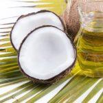 Coconut Oil - BellaNaija - November 2015