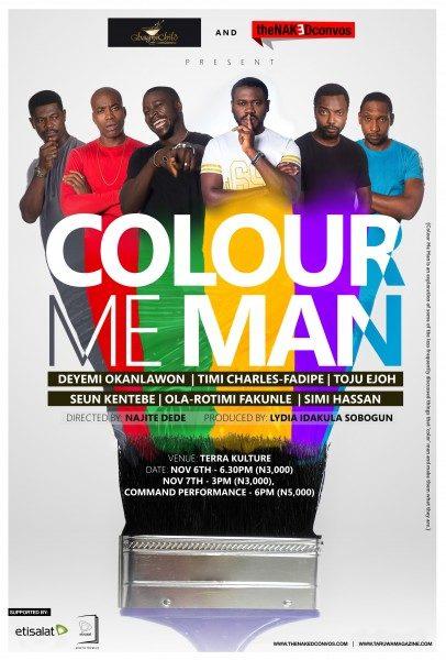 Colour_Me_Man_PFL-406x600