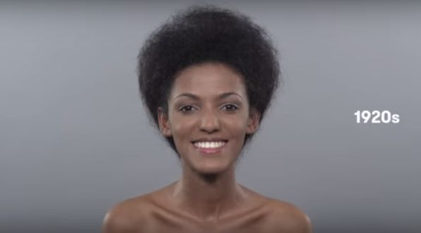 Cut.com 100 Years of Beauty - Ethiopia - BellaNaija - November 2015001