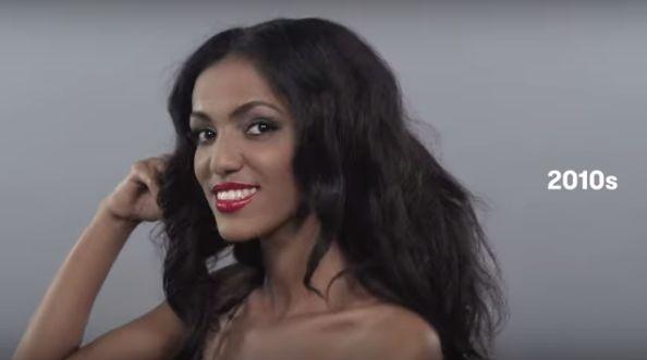 Cut.com 100 Years of Beauty - Ethiopia - BellaNaija - November 20150010
