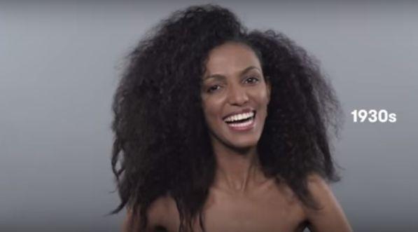 Cut.com 100 Years of Beauty - Ethiopia - BellaNaija - November 2015002