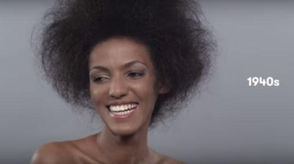 Cut.com 100 Years of Beauty - Ethiopia - BellaNaija - November 2015003