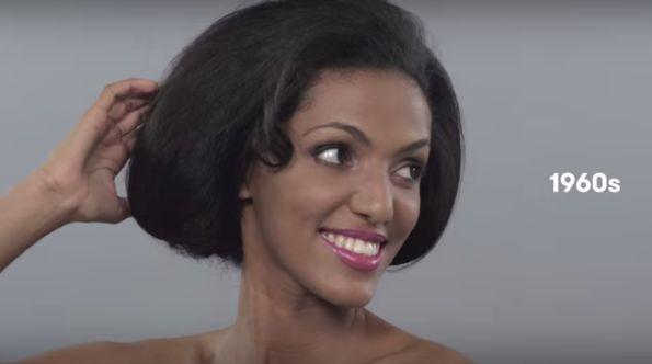 Cut.com 100 Years of Beauty - Ethiopia - BellaNaija - November 2015005