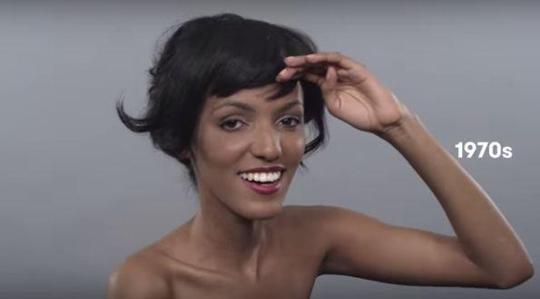 Cut.com 100 Years of Beauty - Ethiopia - BellaNaija - November 2015006