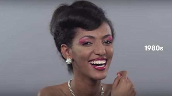Cut.com 100 Years of Beauty - Ethiopia - BellaNaija - November 2015007