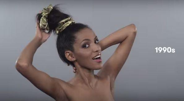 Cut.com 100 Years of Beauty - Ethiopia - BellaNaija - November 2015008