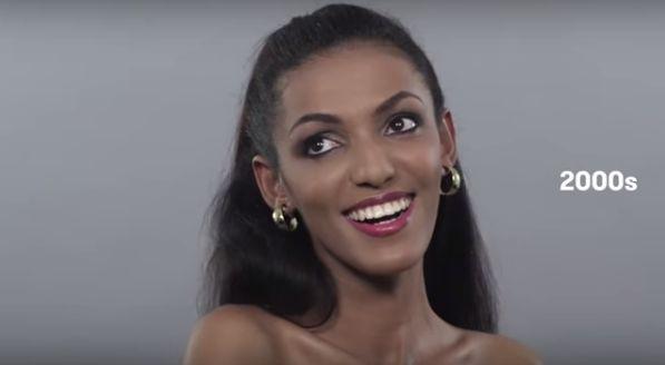 Cut.com 100 Years of Beauty - Ethiopia - BellaNaija - November 2015009