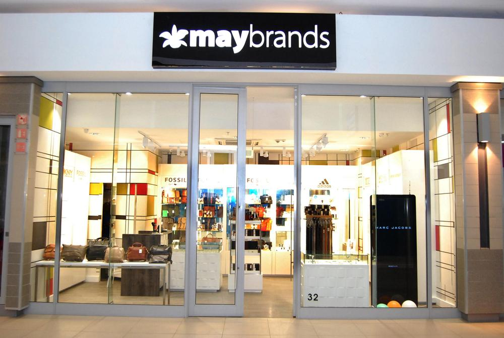 Designer Sunglasses Outlet  for designer bags sunglasses watches more at maybrands