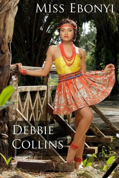 Debbie Collins (1)
