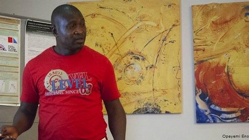 Dr.-Opeyemi-Enoch