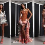 Eki Orleans Spring Summer 2016 Collection - BellaNaija - November 20150015