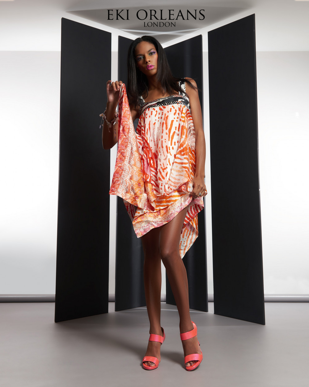 Eki Orleans Spring Summer 2016 Collection - BellaNaija - November 2015003