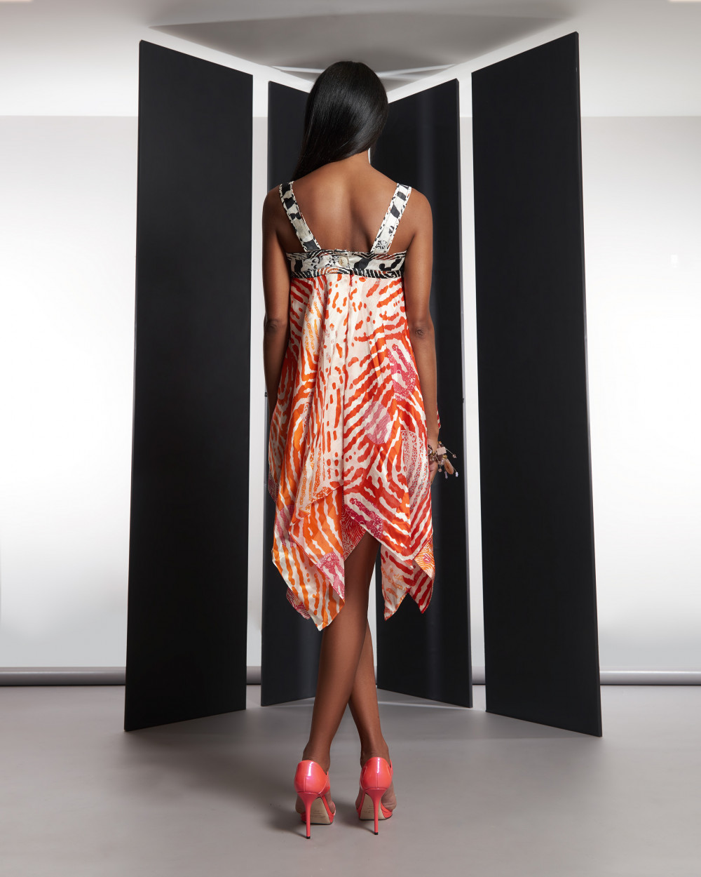 Eki Orleans Spring Summer 2016 Collection - BellaNaija - November 2015004
