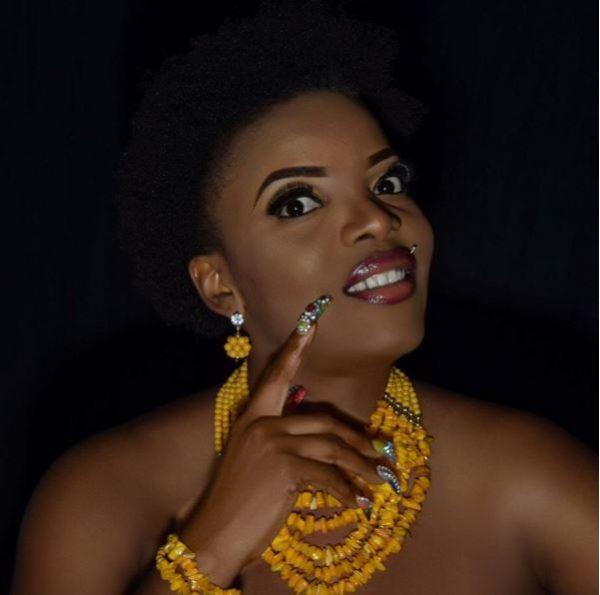 Empress Njamah 2