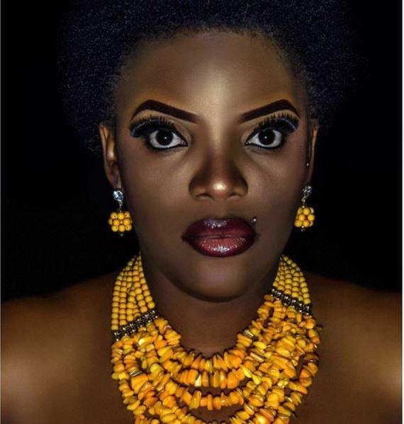 Empress Njamah 3