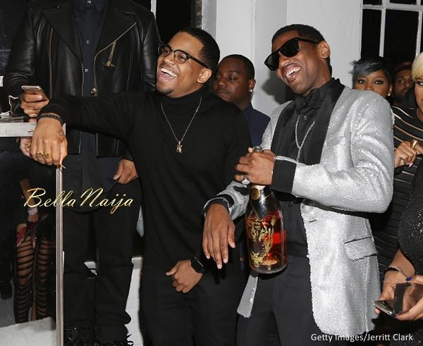 Fabolous-90s-Platinum-Party-Birthday-November-2015-BellaNaija0006