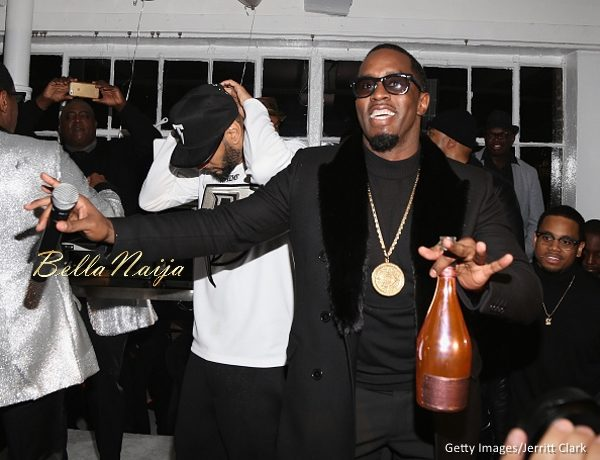 Fabolous-90s-Platinum-Party-Birthday-November-2015-BellaNaija0007